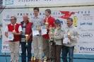 Wlkp. Medaliści Mistrzostw Polski i Ogólnopolskiej Olimpiady Młodzieży