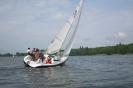 Regaty Jachtów Turystycznych