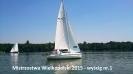 Regaty Jachtów Turystyczych